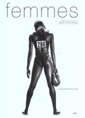 Femmes Athletes  - Collectif/Colle