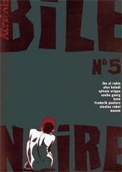 Bile Noire N.5 - Intérieur - Format classique