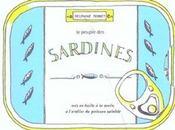 Le Peuple Des Sardines - Intérieur - Format classique