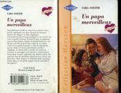 Un Papa Merveilleux - Truly Daddy - Couverture - Format classique