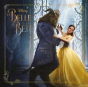 La Belle et la Bête, le film