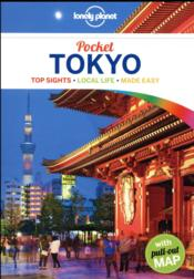 Vente livre :  Tokyo (6e édition)  - Collectif - Collectif Lonely Planet
