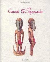 L Histoire De Griselda 1 Une Femme Exemplaire Dans Les Litteratures Europeennes - Couverture - Format classique