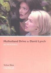 Mulholland drive de david lynch - Intérieur - Format classique