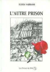 L'Autre Prison - Couverture - Format classique