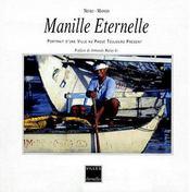 Manille éternelle - Intérieur - Format classique