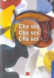 Chaises Chaises Chaises - Intérieur - Format classique