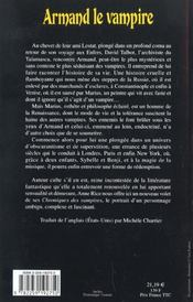4eme rencontre talbot Saint-Denis