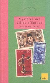 La révolution mondiale, tome III : la mission de la France - Intérieur - Format classique