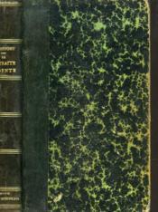 La Retraite Ardente - Couverture - Format classique