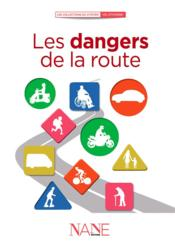 Vente  Les dangers de la route  - Dominique De Margerie - Kevin Lucbert