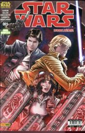 Vente  Star Wars HORS-SERIE N.1  - Star Wars