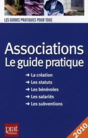 Associations (edition 2010)