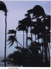 6th caribbean biennal - Couverture - Format classique