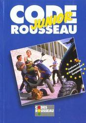 SAS 174 Al-Qaida attaque !, Tome 2 by Villiers, Gérard de - Intérieur - Format classique