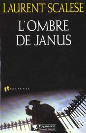 L'Ombre De Janus - Intérieur - Format classique