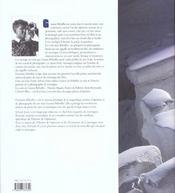Le Monde De Gaston Rebuffat - 4ème de couverture - Format classique