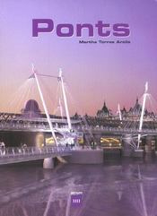 Ponts - Intérieur - Format classique