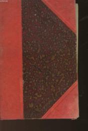 Le Buvard De Suzelle - Couverture - Format classique