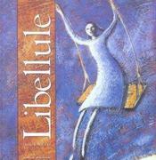 Libellule - Intérieur - Format classique