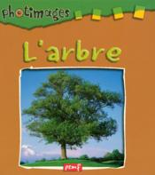 Vente  L'Arbre  - Collectif