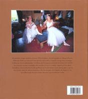Femmes Photographes - 4ème de couverture - Format classique