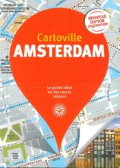 Vente  Amsterdam (édition 2019)  - Collectif Gallimard