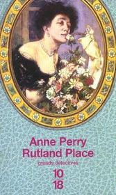 Rutland place - Intérieur - Format classique