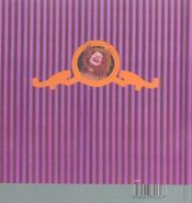 Petit lion - 4ème de couverture - Format classique