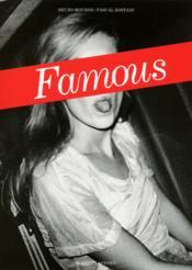 Famous - Couverture - Format classique