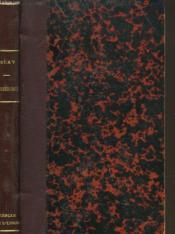 Ludendorff - Couverture - Format classique