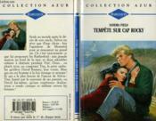 Tempete Sur Cap Rocky - To Trust My Love - Couverture - Format classique