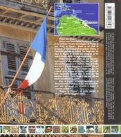 Bonjour La Guyane - 4ème de couverture - Format classique