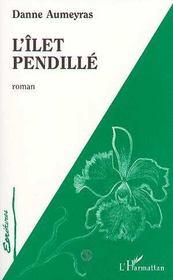 L'Ilet Pendille - Intérieur - Format classique