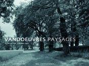 Vandoeuvres, paysages - Intérieur - Format classique