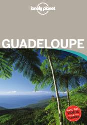 Vente  Guadeloupe (2e édition)  - Marie Dufay - Collectif Lonely Planet