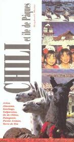 Chili - Intérieur - Format classique