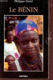 Benin (Le) - Couverture - Format classique