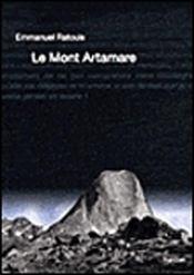 Le Mont Artamare - Intérieur - Format classique