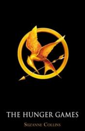 THE HUNGER GAMES - HUNGER GAMES V.1 (ADULT EDITION)  - Suzanne Collins
