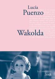 Wakolda – Puenzo, Lucia