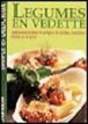 Legumes En Vedette - Intérieur - Format classique