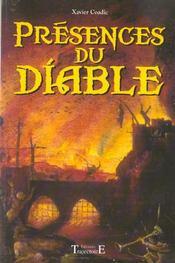 Presences Du Diable - Intérieur - Format classique