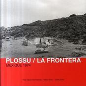 La frontera - Intérieur - Format classique