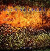Aqua vulpera - Intérieur - Format classique
