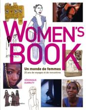 Vente livre :  Women's book  - Veronique Durruty - Véronique Durruty