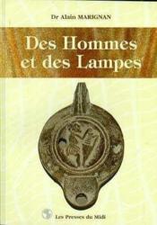 La Louve T.1 ; L'Empire Des Sables - Couverture - Format classique