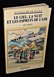 Le Ciel La Nuit Et Les Es - Intérieur - Format classique