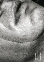 La vie en ronces - Couverture - Format classique