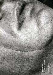 La vie en ronces - Intérieur - Format classique